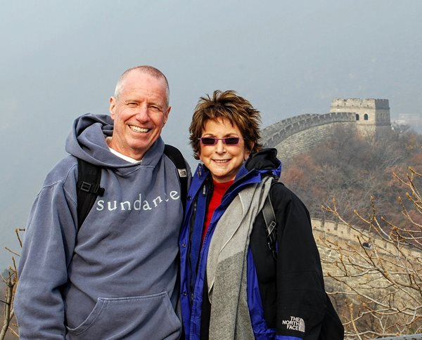1-Barbara-and-Michael-at-Great-Wall.jpg