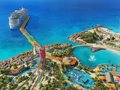 "Royal Caribbean International Presents a ""Perfect Day at CocoCay"""