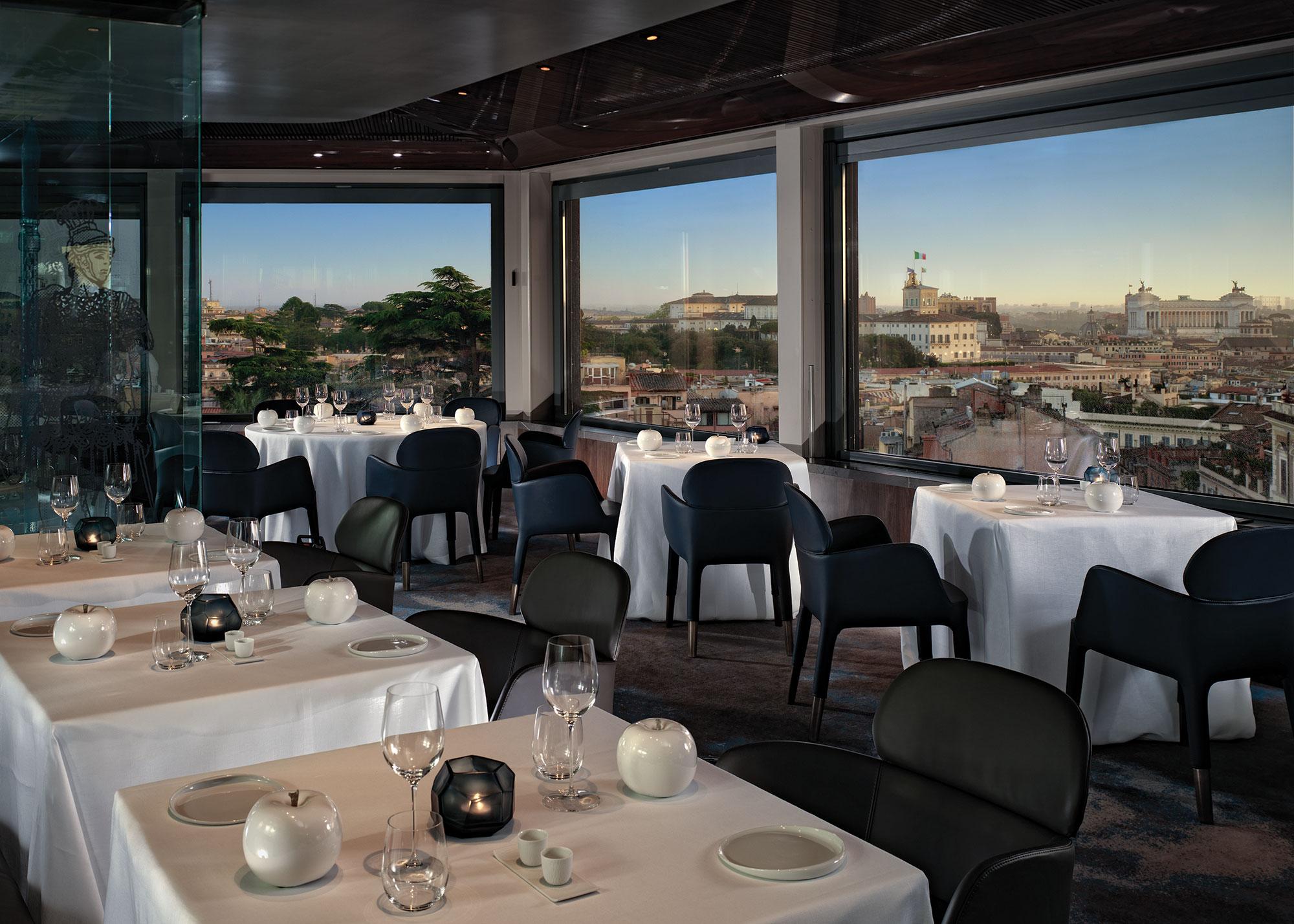 World S Best Luxury Travel Advisors And Hotels Virtuoso