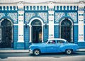 Long Weekend: Havana, Cuba