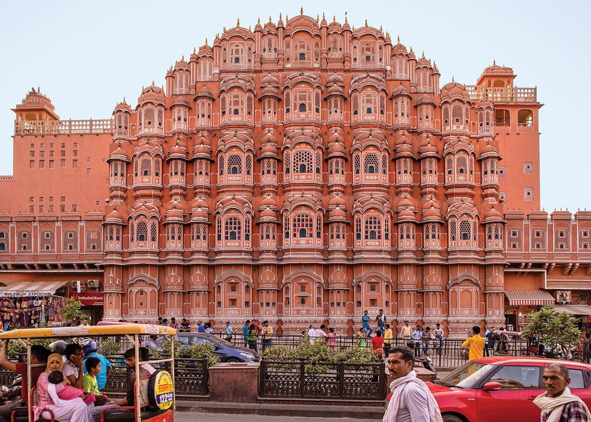 Картинки по запросу jaipur india