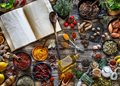 8 Travel-Inspired Cookbooks