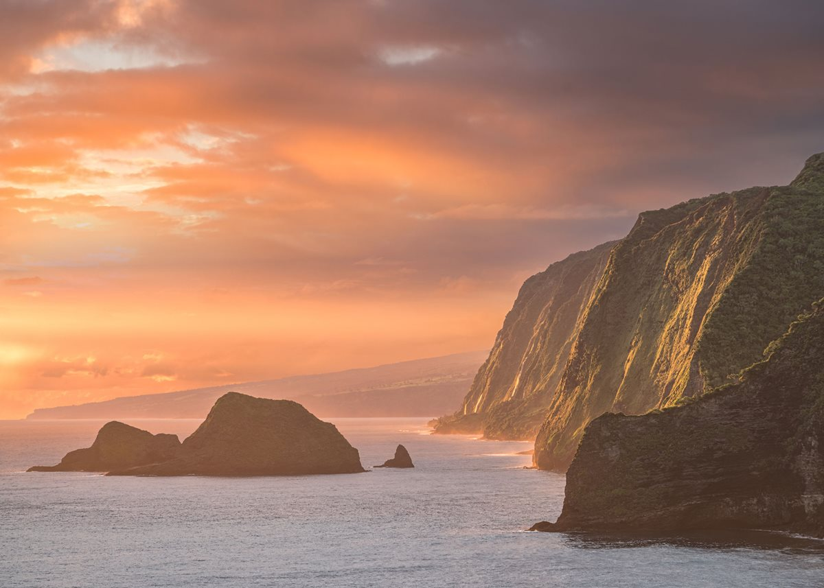 Five Ways to Experience the Real Hawaii Island