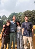 Real Traveler Stories: A Family of Global Citizens