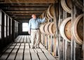 Kentucky Bourbon Country: The Most American of Spirits Is Best Sipped at Its Source